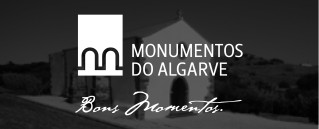Monumentos do Algarve
